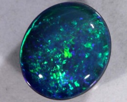 OPAL DOUBLET 1.55 CTS LO-1922