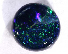 OPAL DOUBLET 1.05 CTS LO-1929
