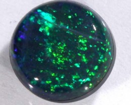 OPAL DOUBLET  1.2 CTS LO-1953