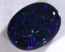 OPAL DOUBLET  1.5 CTS LO-1956