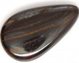 YOWAH OPAL STONE   31.4  CTS    ADO-1756