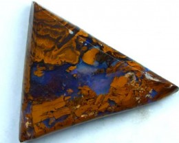 BOULDER OPAL ROUGH 41.95  CTS DT-4073