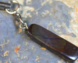 16.4. CTS  BOULDER OPAL KEY CHAIN/MOBILE PHONE C8250