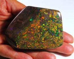 Andamooka Opal Specimens