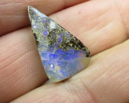 C/O 9cts,WHOLESALE DIRECT BOULDER OPAL.