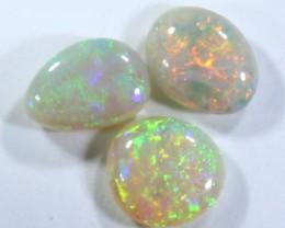 Lightning Ridge Crystal Opal Parcels