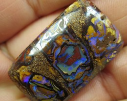 C/O 44cts,YOWAH OPALS ~ FROM OUR MINES.