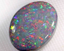 14.40 ct OPAL FROM LR- BIG STONE LOW PRICE