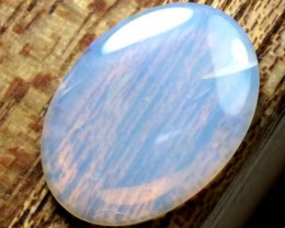 CRYSTAL OPAL STONE 5.20 CTS  DT-4223
