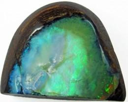 580 Carats Polished specimen Boulder Opal  AGR1920