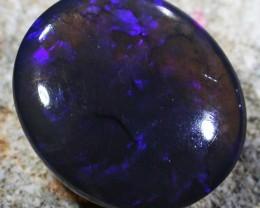 1.95 CTS BLUE OPAL - LIGHTNING RIDGE- [SO5654]