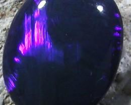 2.3 CTS BLUE OPAL - LIGHTNING RIDGE- [SO5683]