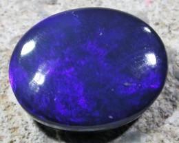 2.2 CTS BLUE OPAL - LIGHTNING RIDGE- [SO5703]
