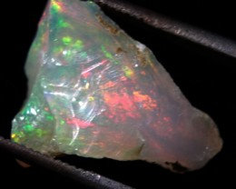Ethiopian Wello Rough Opal  cts 3.0 ~ R774 Crack free for Cutters