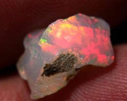 Ethiopian Wello Rough Opal  cts 2.55  ~ R794   Crack free for Cutters