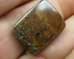 O/L 19cts.WE MINE! GREAT AUSSIE OPALS.