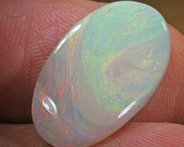 9.05 CT BIG OPAL FROM LR - 545285