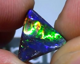 2.45 ct Private Auction For Andreas87