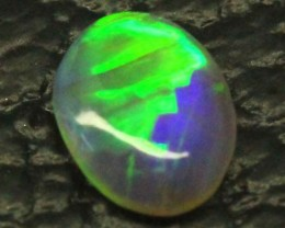 SOLID OPAL 0.55 CTS LO-2285