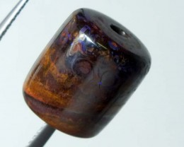 YOWAH OPAL BEADS 15005 CTS LO-2308