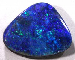 5.15 CTS OPAL DOUBLET  TBO-3586