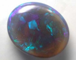 BLACK OPAL FLASH 1.50CT L2304
