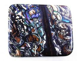 Koroit Opal Stones
