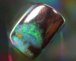 Boulder Opals 3.9 Carats OT50