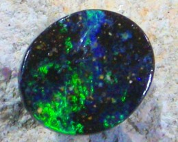 1.26 CTS BOULDER OPAL PARCEL-FREE SHIPPING.3 [LMS330]