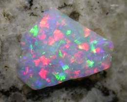4.67ct 2-SID FULLY SATURATED NON DIRECTIONAL EXTR BRIGHT BEST OF THE BEST O