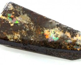 BOULDER OPAL ROUGH 34.60 CTS DT-4534
