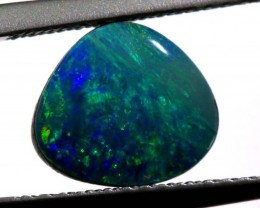 OPAL DOUBLET 1.30 CTS LO-2520