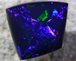 Tintinbar Doublet Opals
