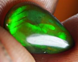2.10 Crt Nice Pattern Smoked Opal