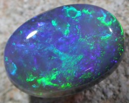 1.3CTS LIGHTNING RIDGE  OPAL  [DG15]