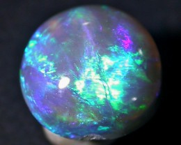 1.15CTS LIGHTNING RIDGE OPAL  [DG20]