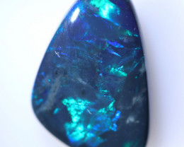 QUALITY  SOLID OPAL  N1   1.92 CTS [SG317]