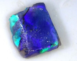 1.5 CTS BLACK OPAL RUB  DT-5057
