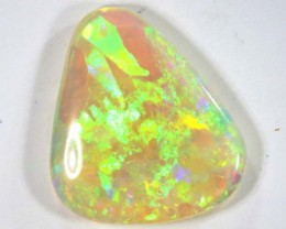 1.60 CTS CRYSTAL OPAL STONE  TBO-3837
