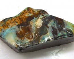 100 CTS BOULDER OPAL ROUGH DT-5473