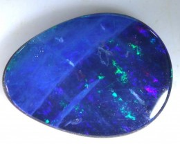 2.30 CTS OPAL DOUBLET LO-3251