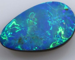 0.75 CTS OPAL STONE  LO-3338