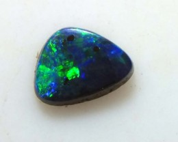 0.6 CTS OPALSTONE  LO-3350