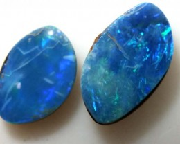 3 CTS OPAL STONE (PARCEL)  LO-3358