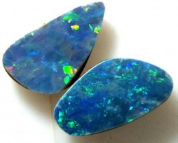 1.95 CTS OPAL STONE (PARCEL) LO-3360