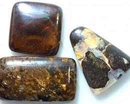 47CTS Boulder Opal Polished ANO-86