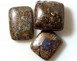 20CTS Boulder Opal Polished ANO-25