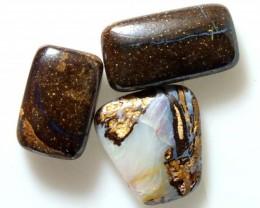 28CTS Boulder Opal Polished ANO-26