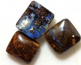 38CTS Boulder Opal Polished ANO-33