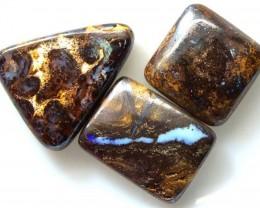 41CTS Boulder Opal Polished ANO-52